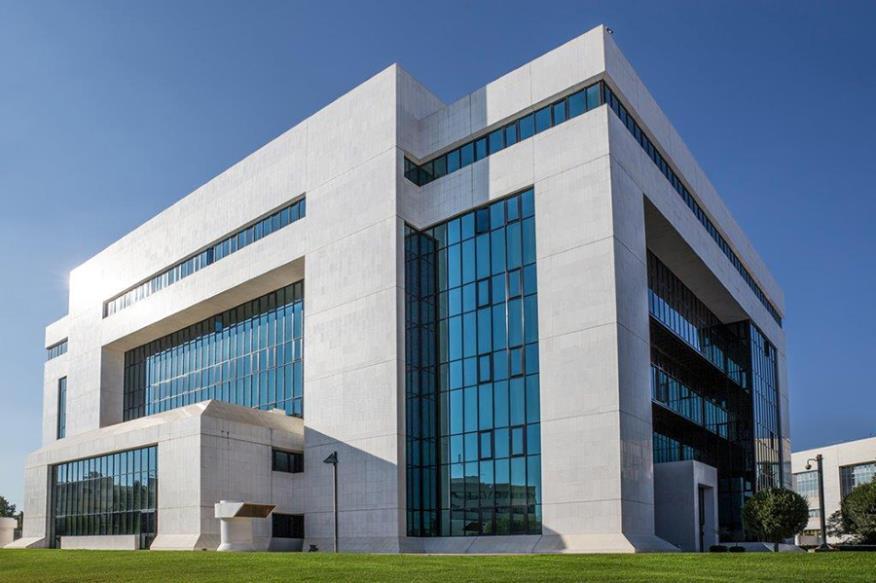 Μεγαλομέτοχος της Τράπεζας Κύπρου η Senvest