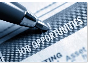 Πρωτιά Κύπρου στις κενές θέσεις εργασίας