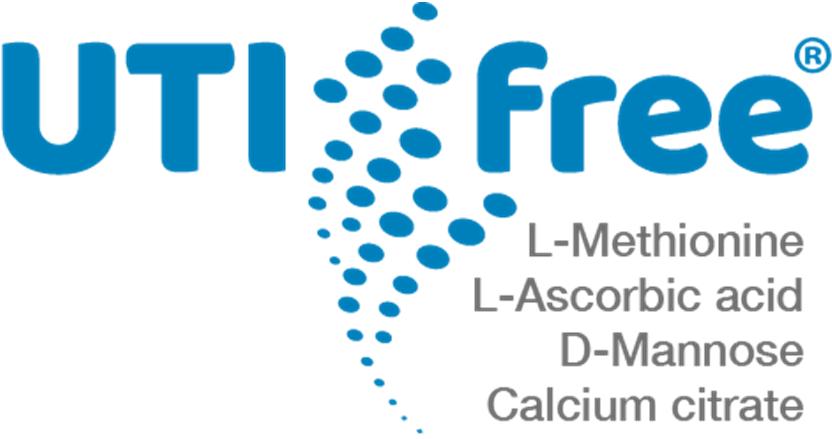 Meditrina Hellas: Κυκλοφόρησε στην αγορά το UTI-Free